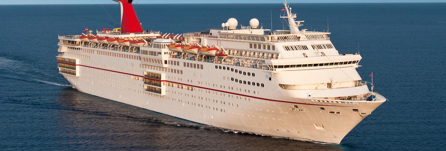 Cruise Vacations - cruises.advaia.com