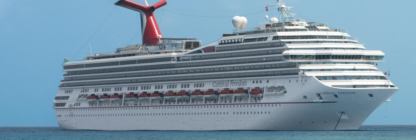 Advanced Cruise Search Options - AlaskaCruises.com