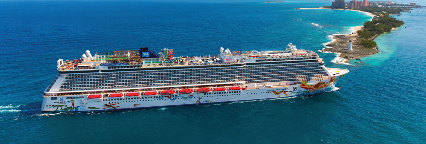 Ncl Amp Norwegian Cruise Line Cruises Cruise Line Travel