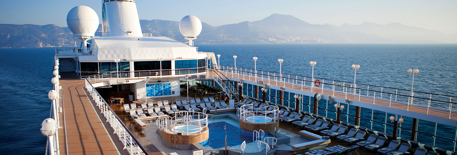 Azamara Club Cruises Azamara Cruise Holiday Deals